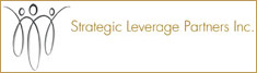 Strategic Leverage Partners